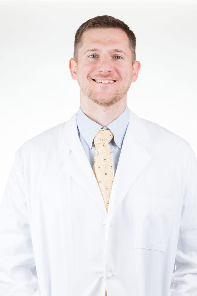 dr. andy ciecielski