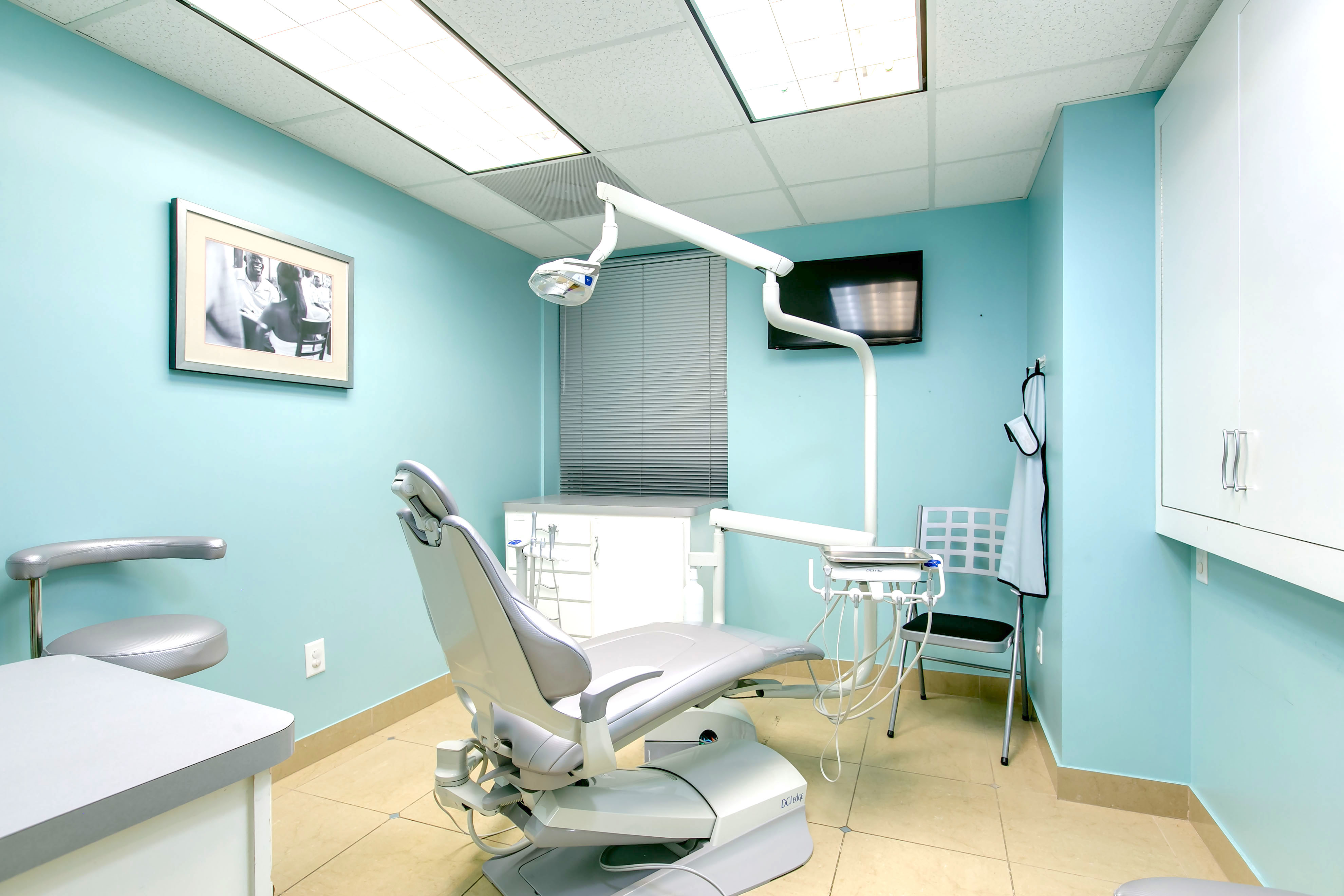 Dentist Durham, NC | Lane & Associates | New Patient Specials