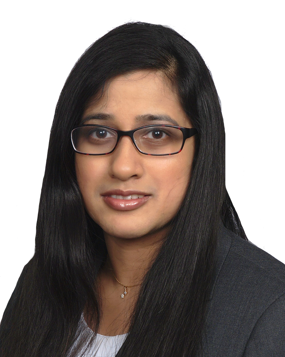 Dr  Dipti Mathur - Lane & Associates
