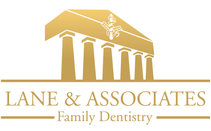 Dr  Mohammad Farhan - Lane & Associates