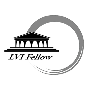 Las Vegas Institute for Advanced Dental Studies Fellow Logo