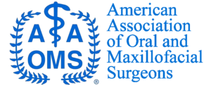 fellow of the American Associates of Oral and Maxillofacial Surgeons