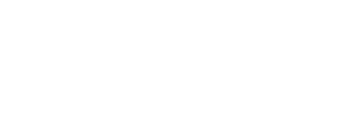 Start your Smile Story dentist nc