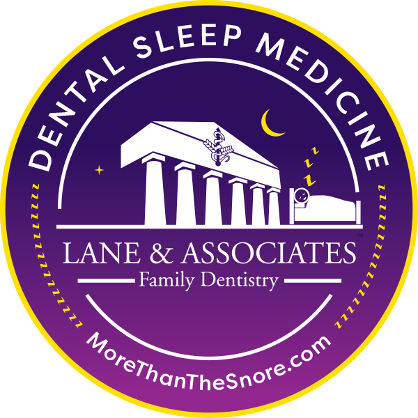 Dental Sleep Medicine in North Carolina: Raleigh, Durham, Cary, Greenville, Charlotte, & surrounding areas.