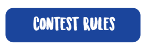 contest rules floss contest