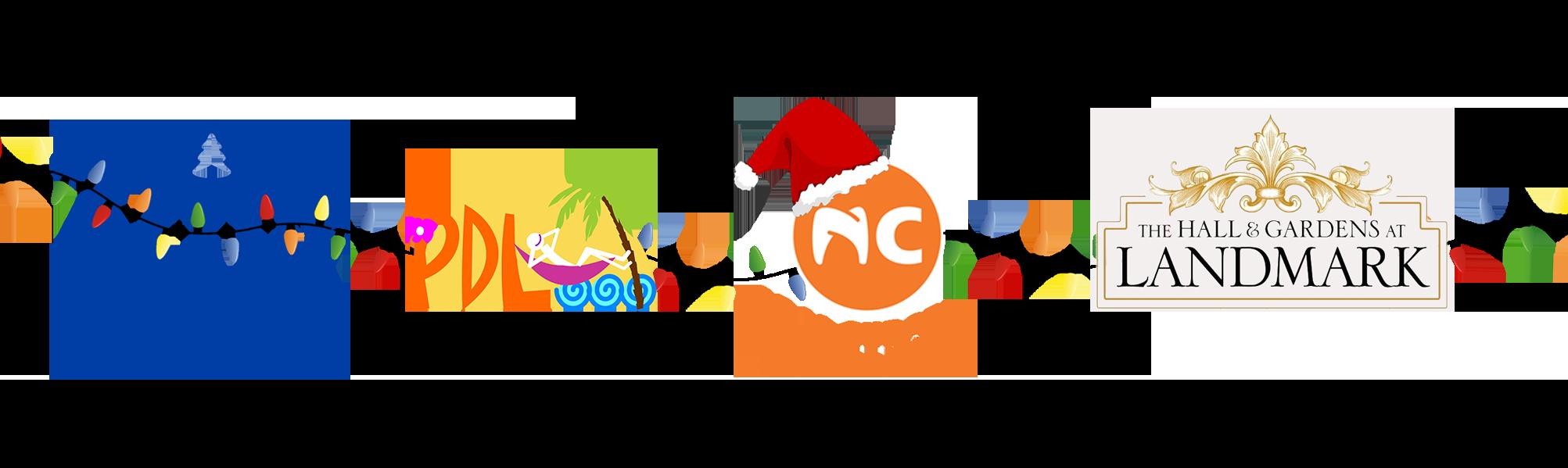 christmas-logos-all