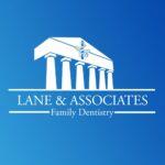 Lane & Associates